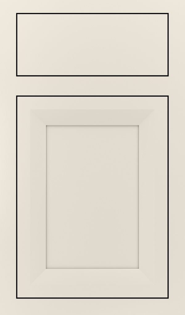 modesto_maple_inset_cabinet_door_agreeable_gray