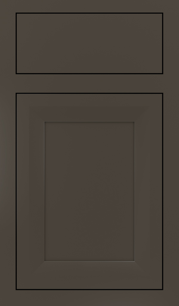 modesto_maple_inset_cabinet_door_black_fox