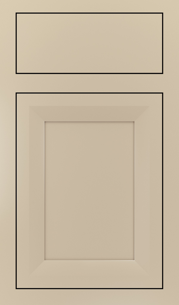 modesto_maple_inset_cabinet_door_lunar