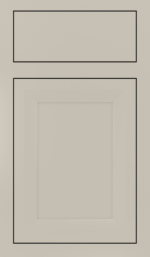 modesto_maple_inset_cabinet_door_mindful_gray