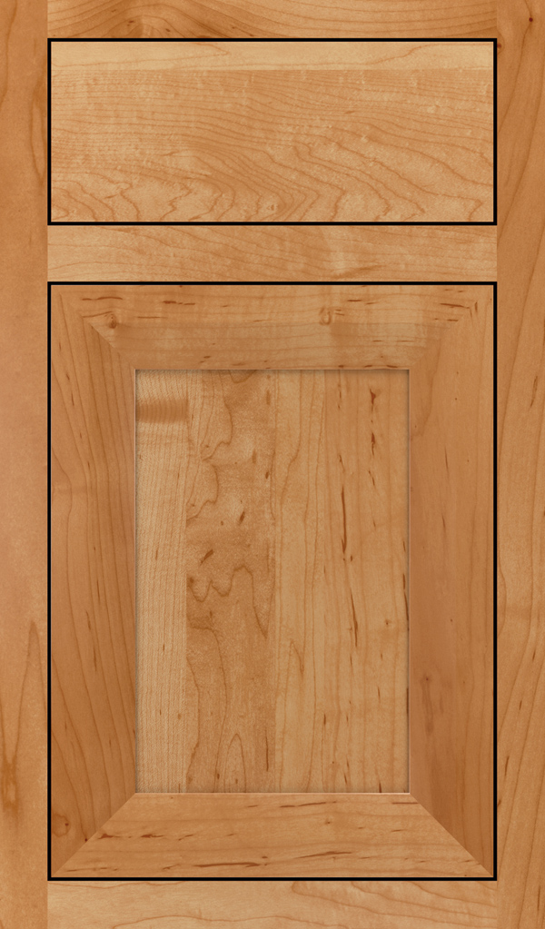 modesto_maple_inset_cabinet_door_wheatfield