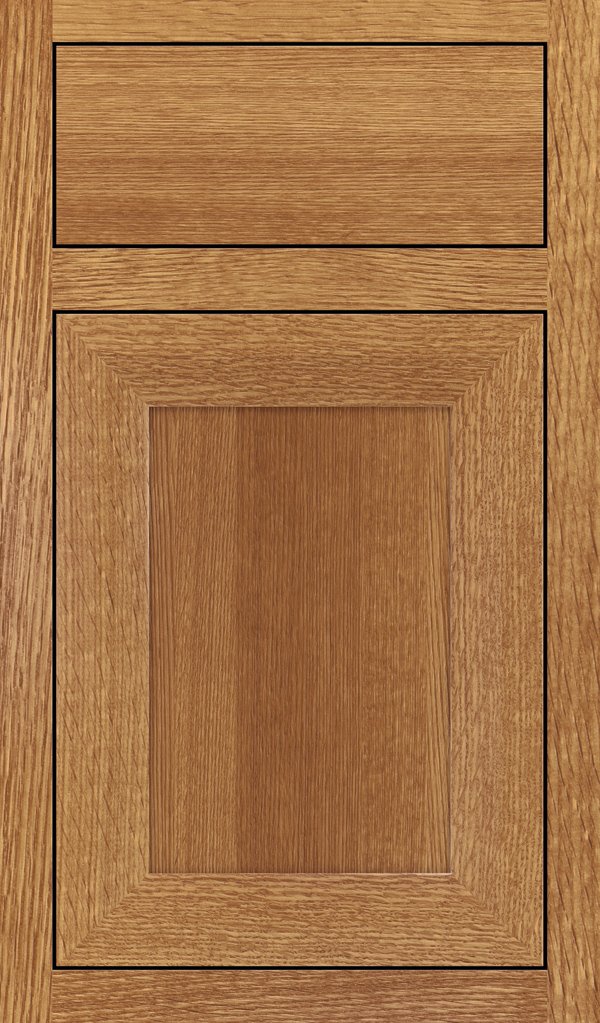 modesto_quartersawn_oak_inset_cabinet_door_wheatfield