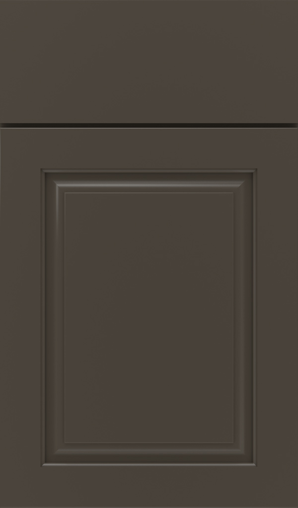 plaza_maple_raised_panel_cabinet_door_black_fox