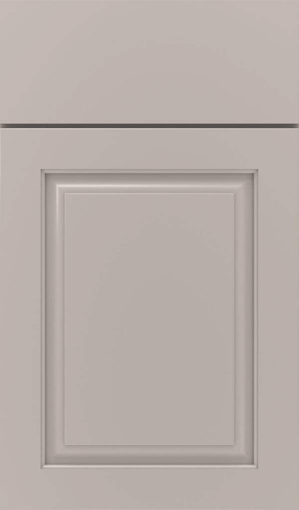 plaza_maple_raised_panel_cabinet_door_creekstone
