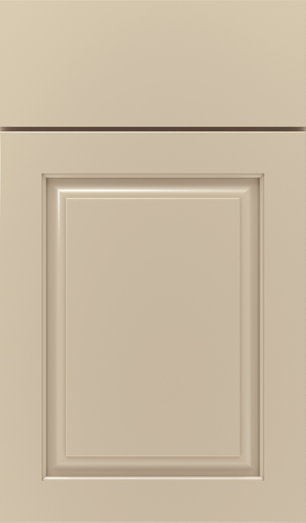 plaza_maple_raised_panel_cabinet_door_lunar