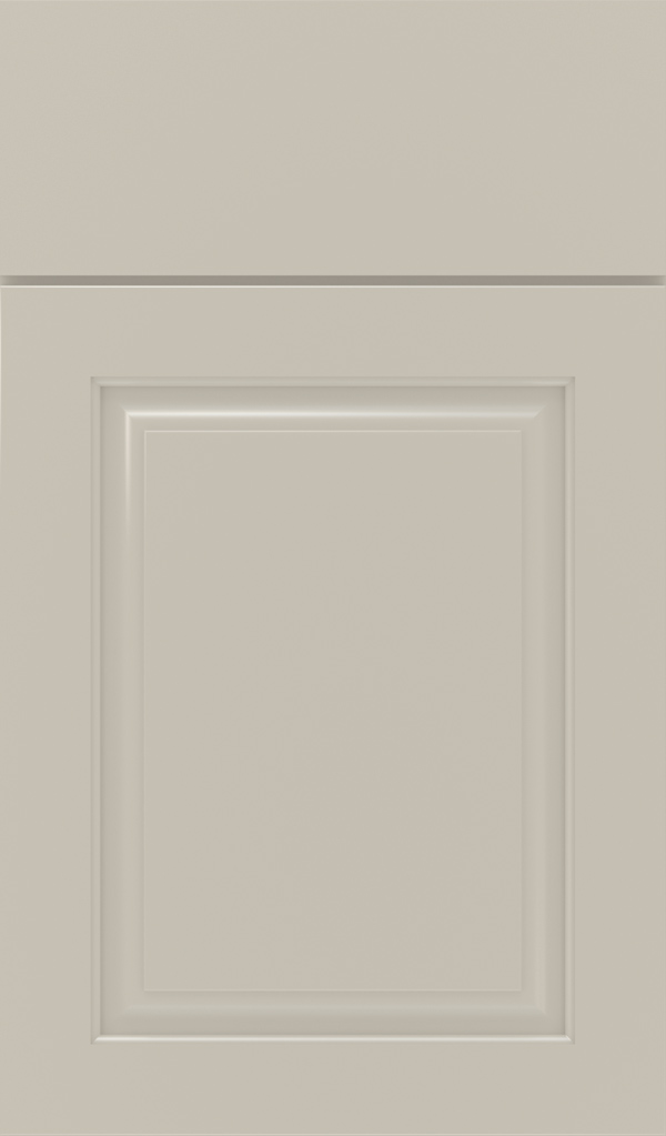 plaza_maple_raised_panel_cabinet_door_mindful_gray