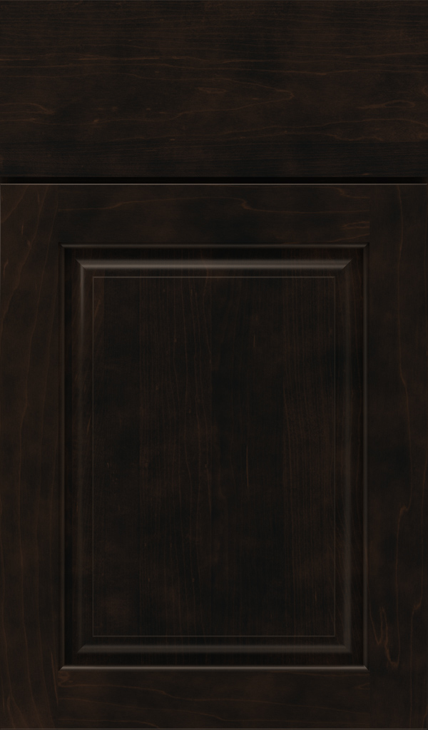 plaza_maple_raised_panel_cabinet_door_teaberry
