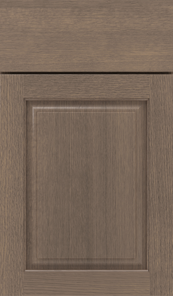 plaza_quartersawn_oak_raised_panel_cabinet_door_cliff