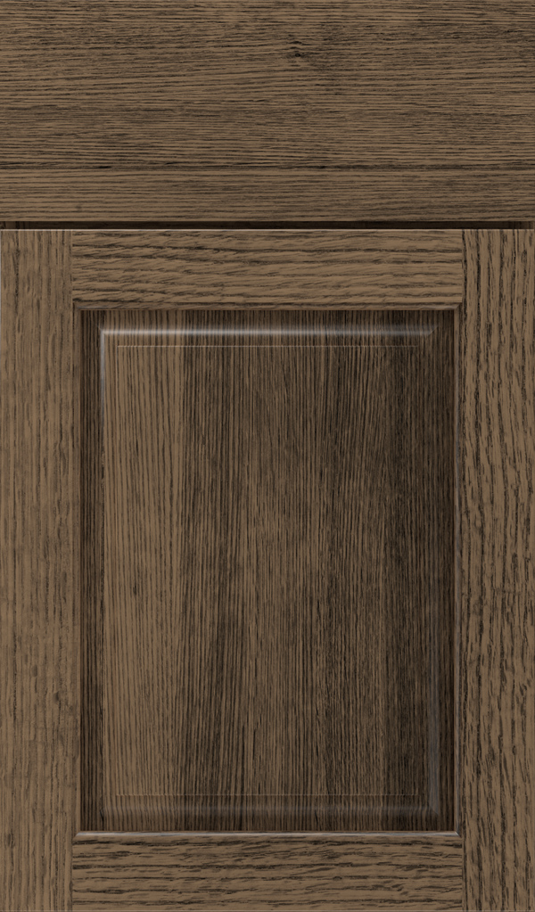 plaza_quartersawn_oak_raised_panel_cabinet_door_gunny_relic