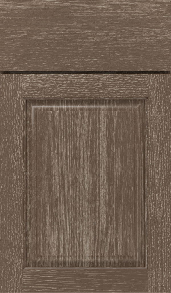plaza_quartersawn_oak_raised_panel_cabinet_door_kindling_fresco