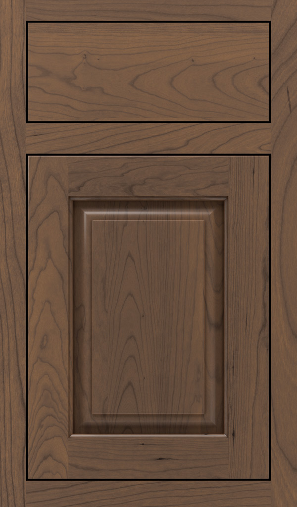 plaza_cherry_inset_cabinet_door_kindling