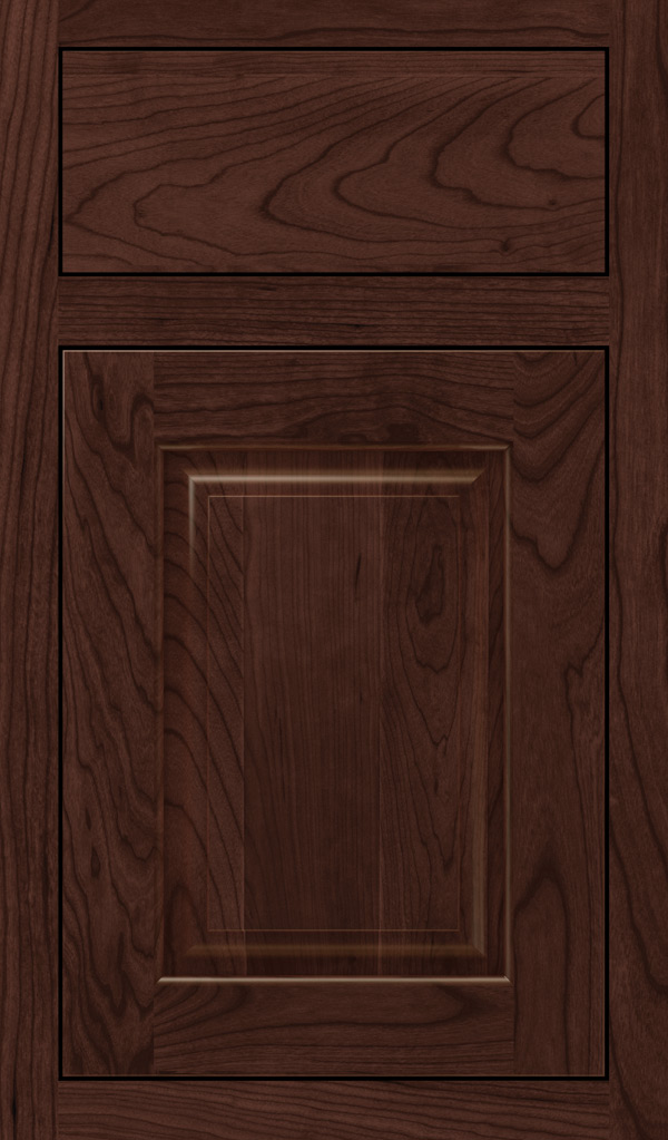 plaza_cherry_inset_cabinet_door_malbec