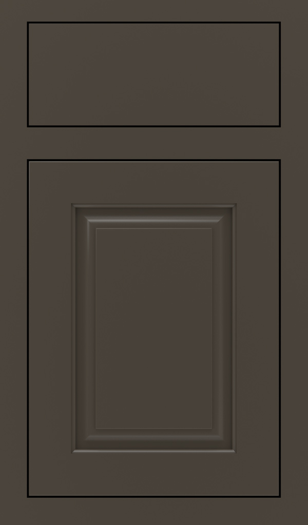 plaza_maple_inset_cabinet_door_black_fox