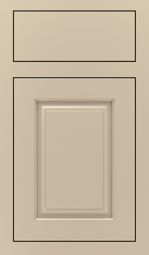 plaza_maple_inset_cabinet_door_lunar