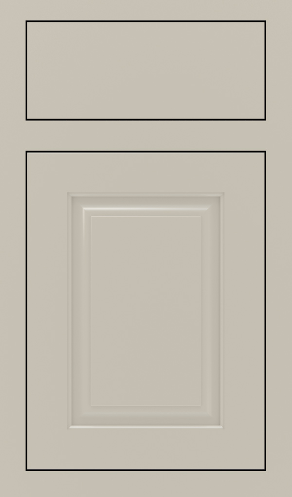 plaza_maple_inset_cabinet_door_mindful_gray