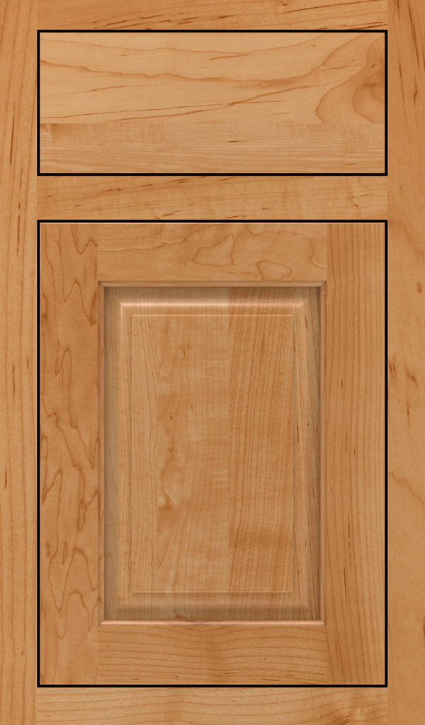plaza_maple_inset_cabinet_door_wheatfield