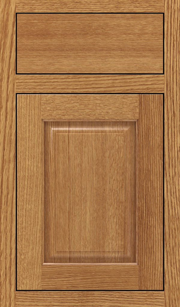 plaza_quartersawn_oak_inset_cabinet_door_wheatfield