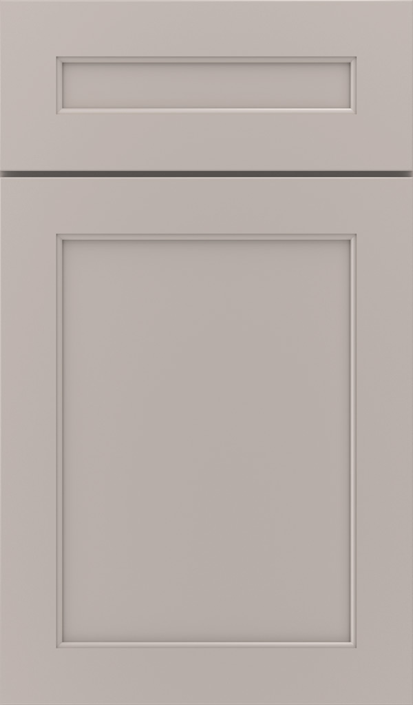 prescott_5pc_maple_flat_panel_cabinet_door_creekstone
