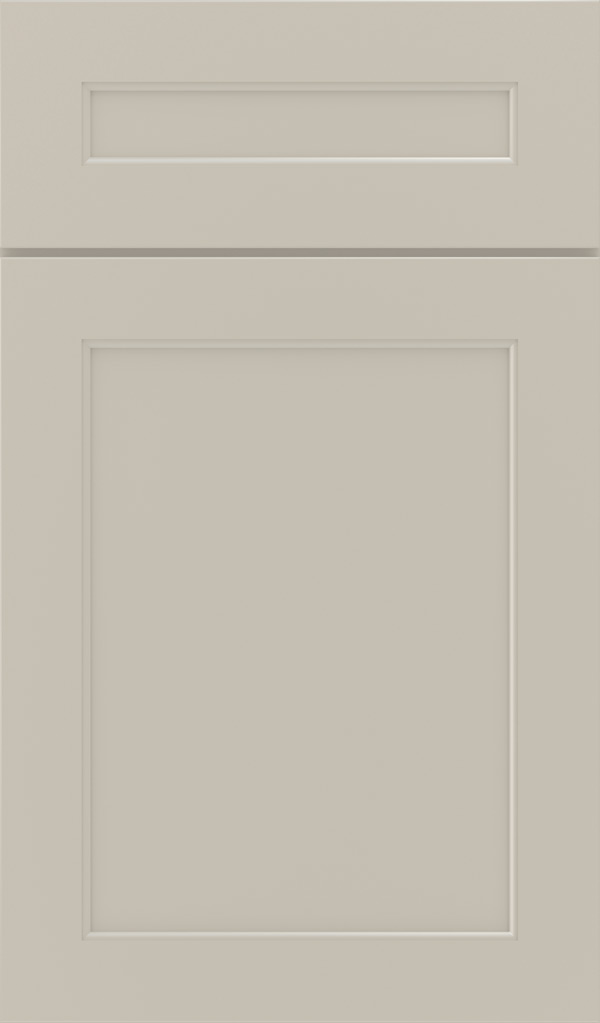 prescott_5pc_maple_flat_panel_cabinet_door_mindful_gray
