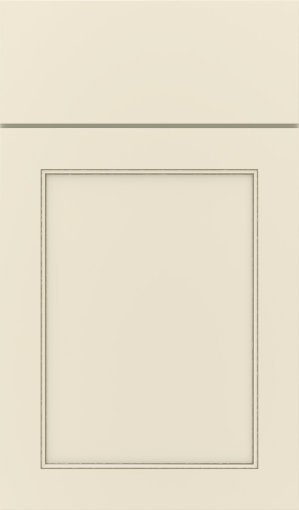 prescott_maple_flat_panel_cabinet_door_chantille_twilight