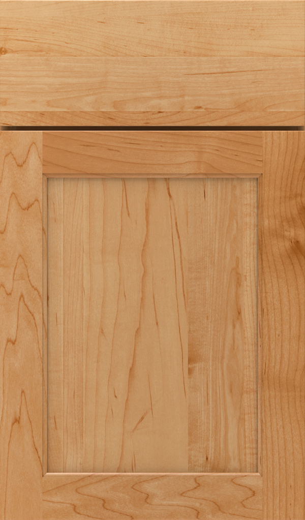 prescott_maple_flat_panel_cabinet_door_wheatfield