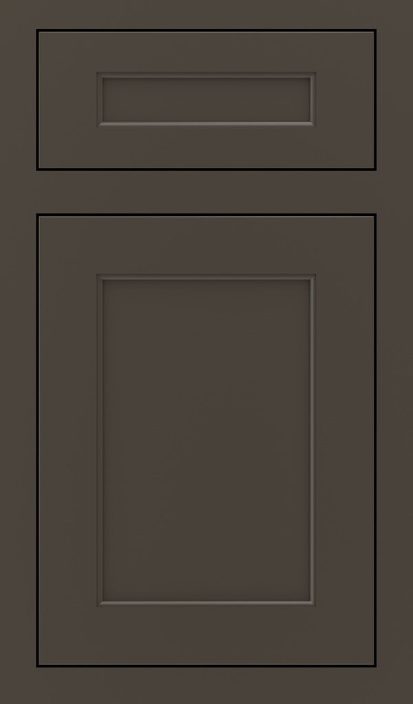 prescott_5pc_maple_inset_cabinet_door_black_fox