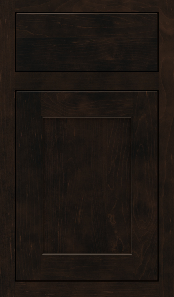 prescott_maple_inset_cabinet_door_teaberry