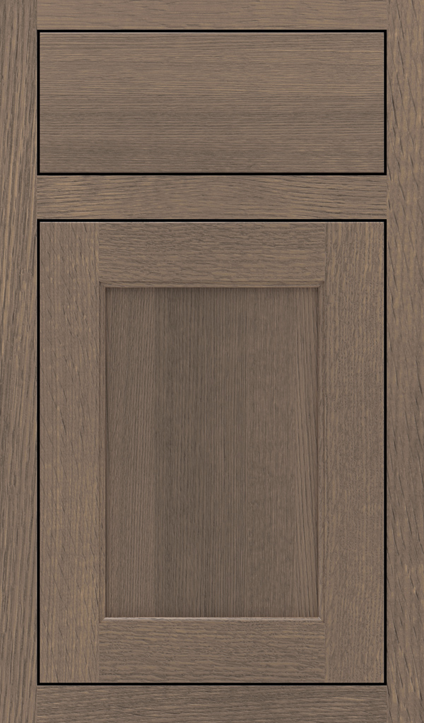 prescott_quartersawn_oak_inset_cabinet_door_cliff