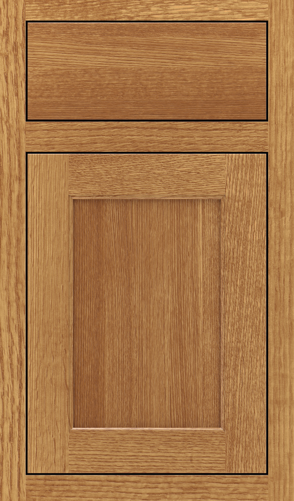 prescott_quartersawn_oak_inset_cabinet_door_wheatfield