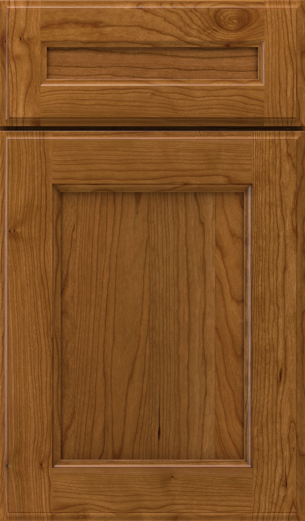 tala_5pc_cherry_recessed_panel_cabinet_door_suede