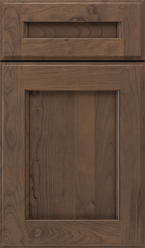 treyburn_5pc_cherry_recessed_panel_cabinet_door_kindling