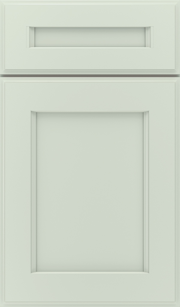 treyburn_5pc_maple_recessed_panel_cabinet_door_sea_salt