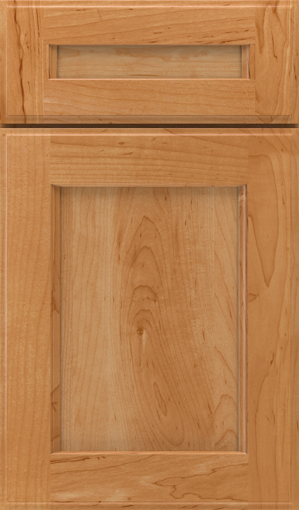 treyburn_5pc_maple_recessed_panel_cabinet_door_wheatfield