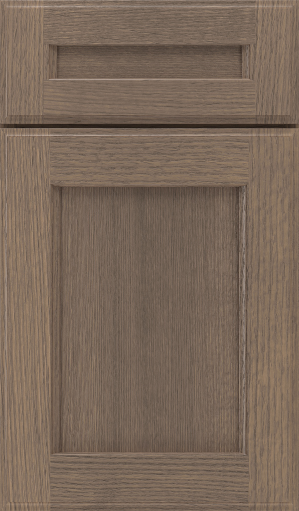 treyburn_5pc_quartersawn_oak_recessed_panel_cabinet_door_cliff