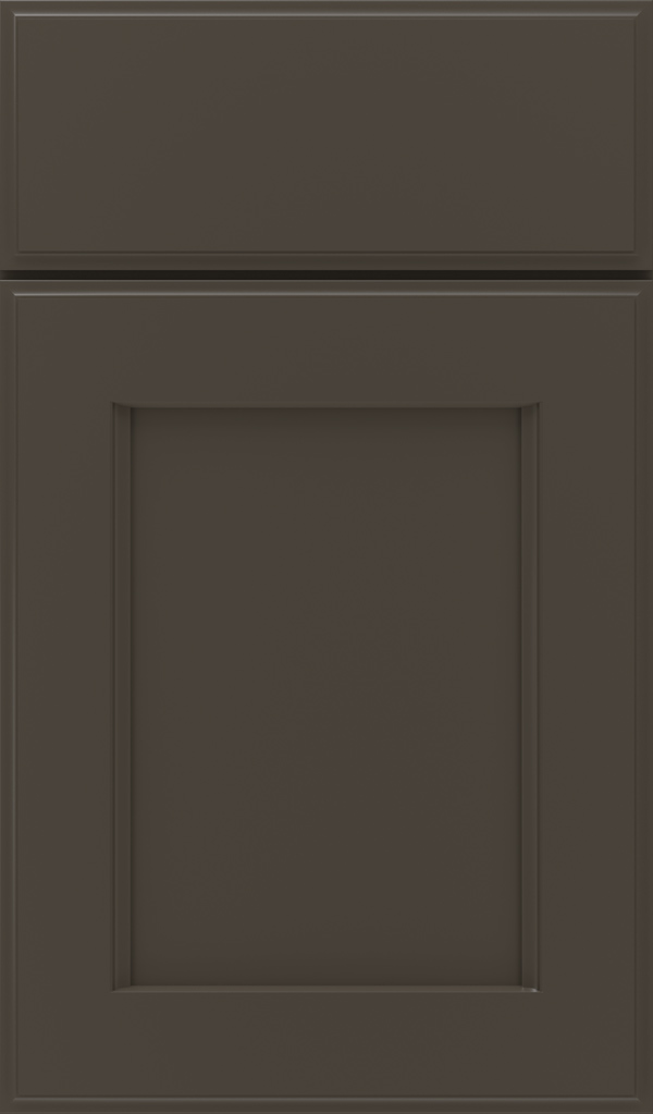 treyburn_maple_recessed_panel_cabinet_door_black_fox