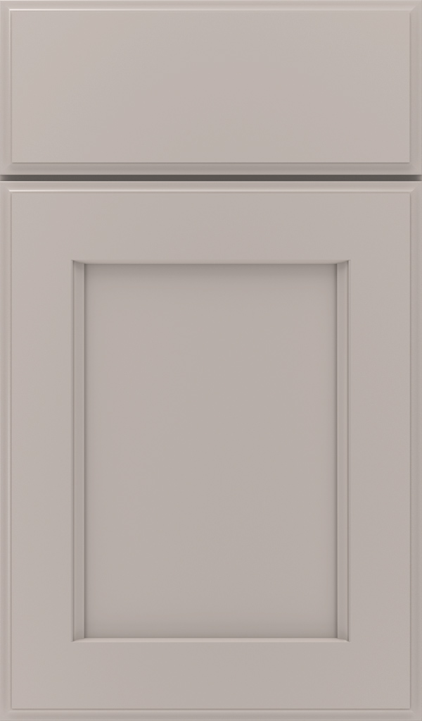 treyburn_maple_recessed_panel_cabinet_door_creekstone