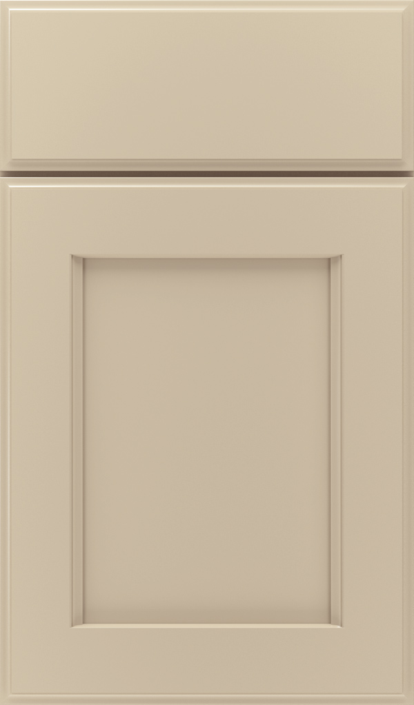 treyburn_maple_recessed_panel_cabinet_door_lunar