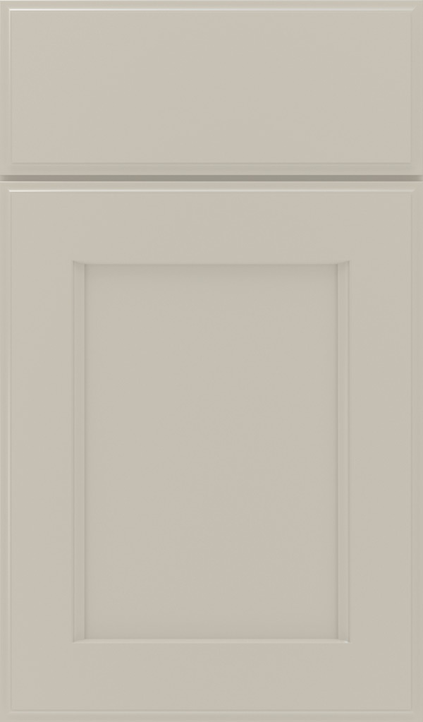 treyburn_maple_recessed_panel_cabinet_door_mindful_gray