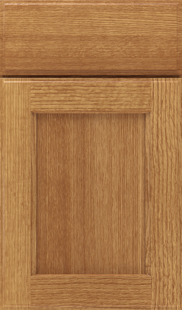 treyburn_quartersawn_oak_recessed_panel_cabinet_door_wheatfield
