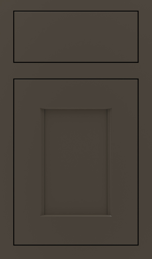 treyburn_maple_inset_cabinet_door_black_fox