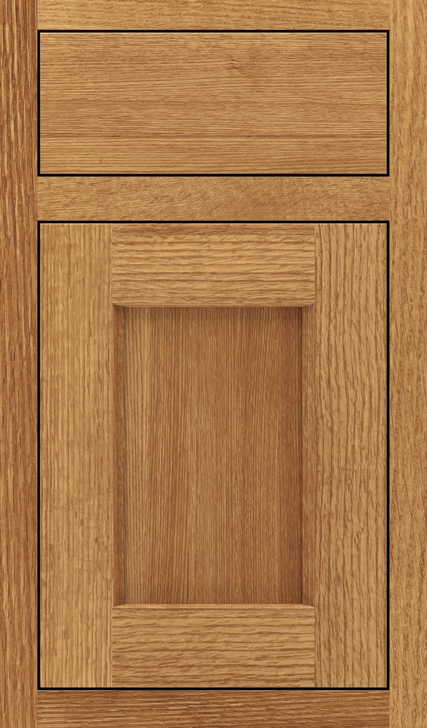 treyburn_quartersawn_oak_inset_cabinet_door_wheatfield