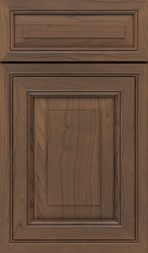 willshire_5pc_cherry_raised_panel_cabinet_door_kindling