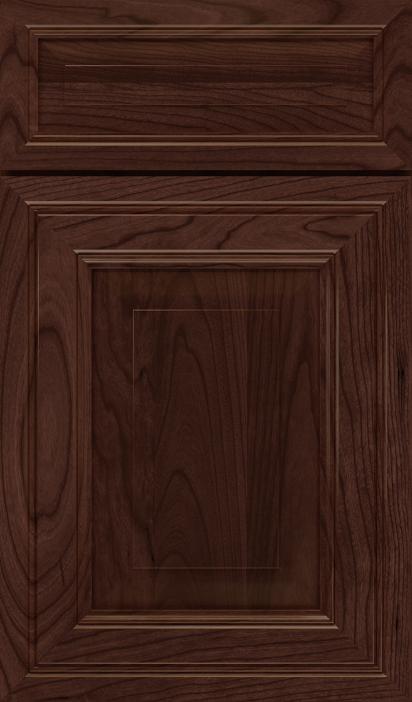 willshire_5pc_cherry_raised_panel_cabinet_door_malbec