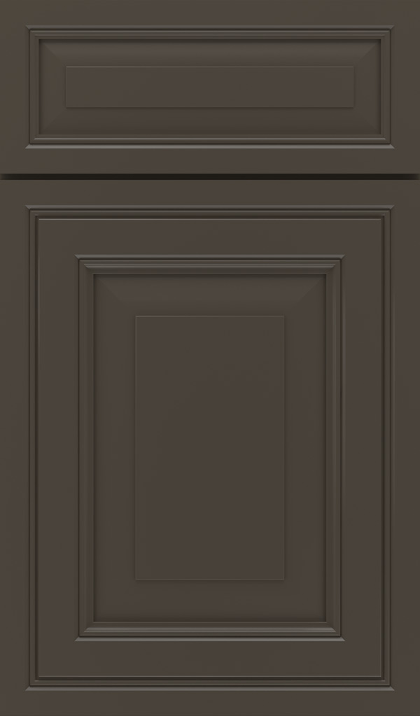 willshire_5pc_maple_raised_panel_cabinet_door_black_fox