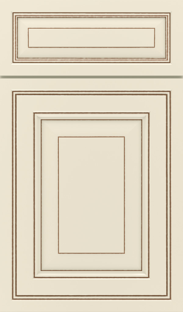willshire_5pc_maple_raised_panel_cabinet_door_chantille_coffee