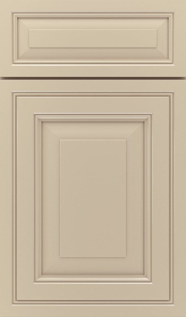 willshire_5pc_maple_raised_panel_cabinet_door_lunar