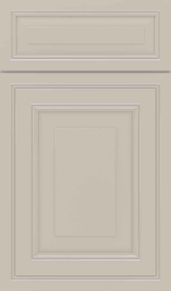 willshire_5pc_maple_raised_panel_cabinet_door_mindful_gray