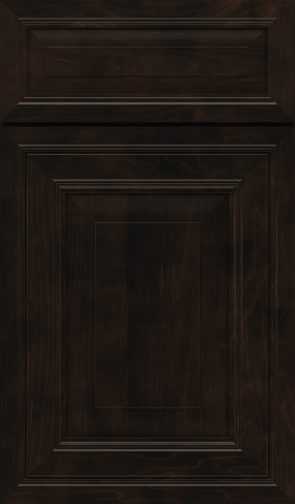 willshire_5pc_maple_raised_panel_cabinet_door_teaberry