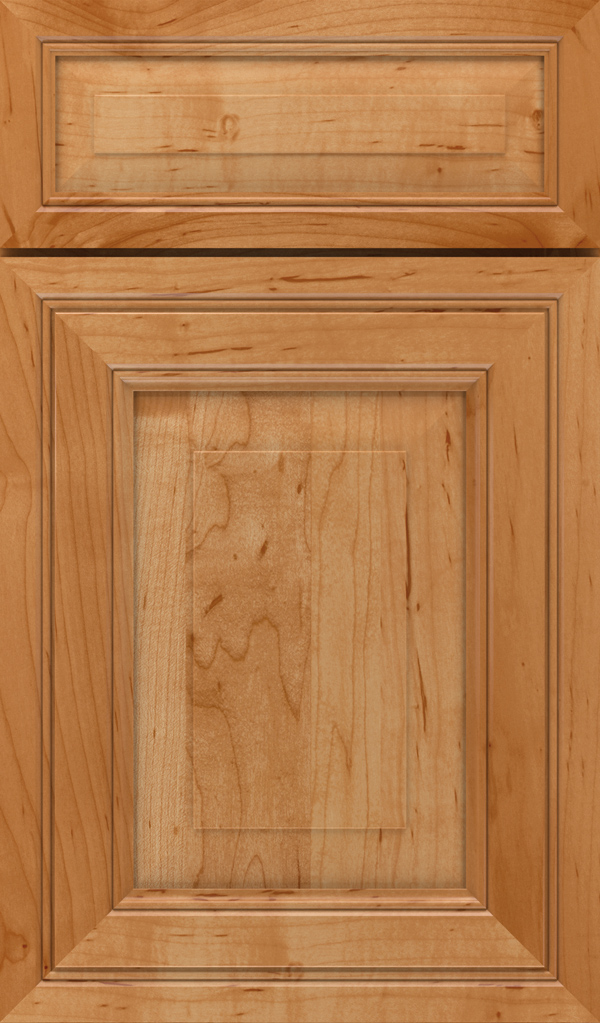 willshire_5pc_maple_raised_panel_cabinet_door_wheatfield