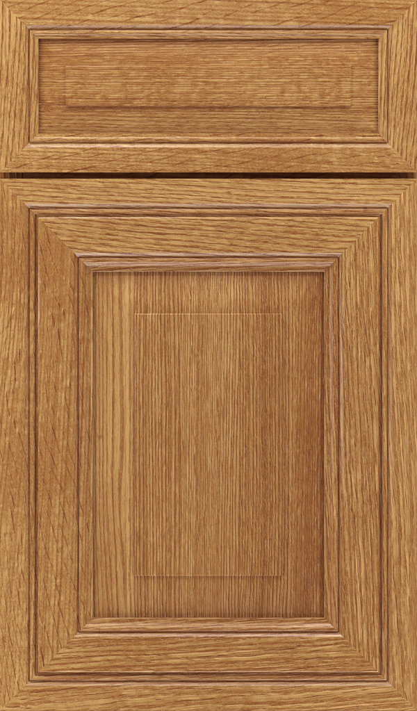 willshire_5pc_quartersawn_oak_raised_panel_cabinet_door_wheatfield